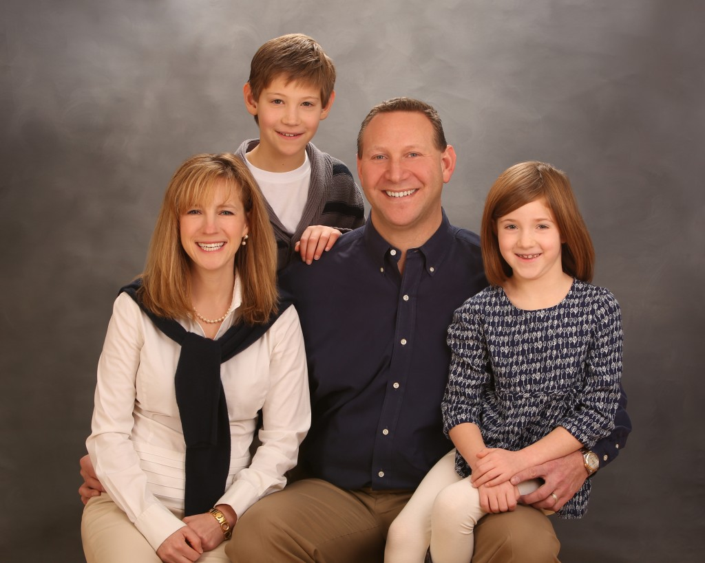 Family dentist in Derry NH